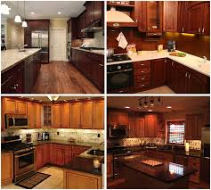 led lights for under cabinets in kitchen eshine new 6 panels 7 inch compact size led dimmable under