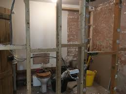 new kitchen u2013 thriftea