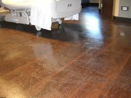 Mannington Laminate Flooring Problems - trouble shooting archives floor consult