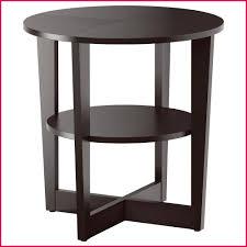 meuble bout de canapé ikea bout de canape avec articles with ikea table bout de canape tag