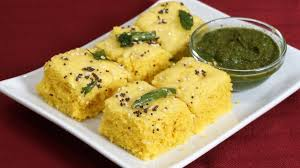 different indian cuisines 5 delicious indian foods to cross your list