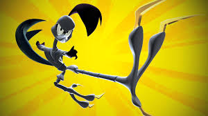 the daffy duck show image snapshot20110708005521 png the looney tunes show wiki
