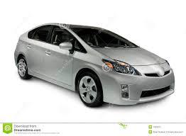 toyota hybrid cars toyota prius hybrid car stock photo image of background 7969612