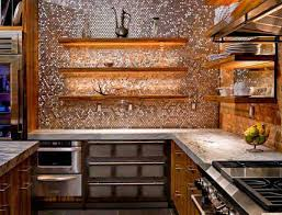 cool kitchen backsplash ideas top 30 creative and unique kitchen backsplash ideas amazing diy