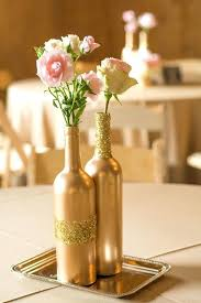 wine bottle wedding centerpieces centerpieces with bottles fabulous wine bottle wedding