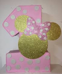 Pink And Black Minnie Mouse Decorations Best 25 Minnie Mouse Balloons Ideas On Pinterest Minnie Mouse