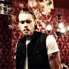 overstreet former 50 shades of grey star charlie hunnam for