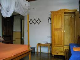 chambre d hote antananarivo chez jeanne maison d hôtes chambres antananarivo madagascar