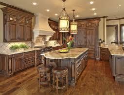 sample kitchen remodels showrooms st louis snaidero kitchens