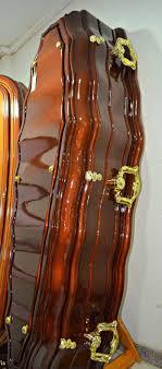 Popular G1 - Em Rio Branco, preço de caixão grã luxo chega a R$ 21 mil  &WJ71