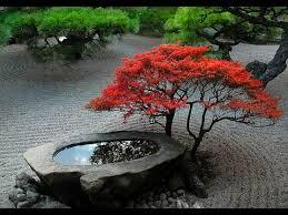 Asian Garden Ideas Asian Garden Ideas Home Design Ideas And Pictures