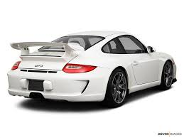hire a porsche 911 rent porsche 911 gt3 in munich cannes airport milan barcelona