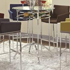 pub sets u2013 united furniture inc