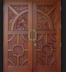 wooden door design lukang me