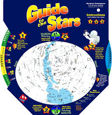 Maps To The Stars Review Guide To The Stars Ken Graun 9781928771227 Amazon Com Books