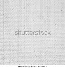 Embossed Paintable Wallpaper Paintable Stock Images Royalty Free Images U0026 Vectors Shutterstock