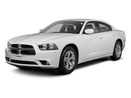 2012 dodge charger rt black 2012 dodge charger r t jefferson county ky serving oldham county