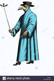 plague doctor halloween costume plague doctor stock photos u0026 plague doctor stock images alamy