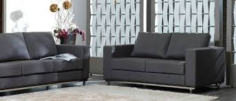 i want to buy a sofa where can i get best sofas in bangalore quora