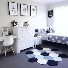 Blue Bedroom Designs Best 25 Boys Blue Bedrooms Ideas On Pinterest Blue Bedroom