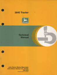 john deere lt155 service manual maple on the web