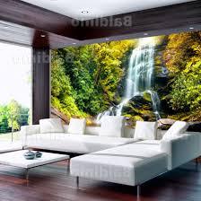 Schlafzimmer Tapete Blau Tapete Schlafzimmer Ideen 1259 Bilder Roomido Nach Innen Tapeten