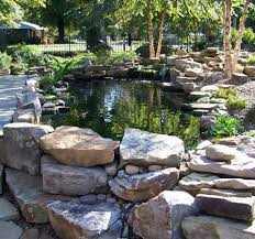 Landscaping Evansville In by Schroeder U0027s Landscaping And Nursery Evansville In