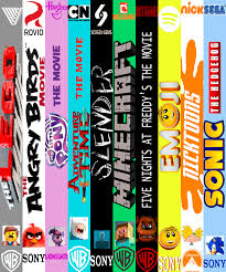 top 10 movies because i am fan by movies of yalli on deviantart