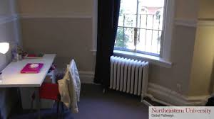 student accommodation in boston international student guest