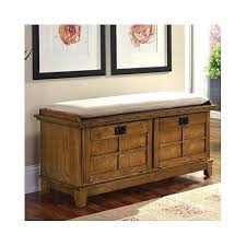 Wood Storage Ottoman Wood Storage Ottoman Ottomans Build And Upholster A Storage