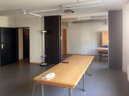 bureau à louer à location bureau luxembourg bonnevoie sur wortimmo lu