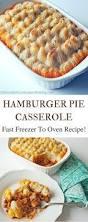 thanksgiving mashed potatoes make ahead best 25 mashed potato casserole ideas only on pinterest mashed