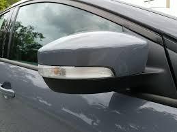 100 2005 toyota prius repair manual 1025 2005 black 1 9 sdi