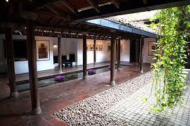 Home Design Magazines In Sri Lanka Sri Lanka Echoes Of A Master Silverkris The Travel Magazine