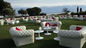 location de canapé location de mobilier de reception evenement nouvel extérieur