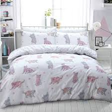 pieridae cat king duvet cover quilt cover bedding set huggable