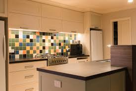 custom kitchen cabinets perth kitchen designs perth modern kitchen design ecocabinets