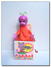 the 13 most unintentionally disturbing children s toys