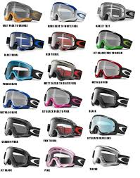 youth motocross goggles oakley mx o frame mx dirtbikes pinterest oakley dirtbikes
