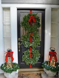 decorate front porch front porch decorating ideas for fall ultimate home ideas