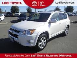 toyota rav4 diesel mpg 2003 used 2012 toyota rav4 for sale pricing features edmunds