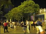 BBC Brasil - Notícias - Envelhecimento rápido da população desafia ...