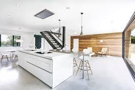Moen Commercial Kitchen Faucet Kitchen Modern Kitchen Sink Faucets Kitchen Table Ideas Best