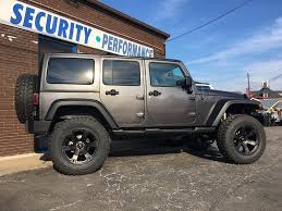 charcoal jeep wrangler rubicon wheels or fuels jeep wrangler forum