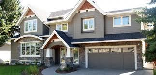 house paint color ideas house designs