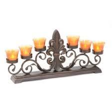 candle runners 27 best fleur de lis images on fleur de lis