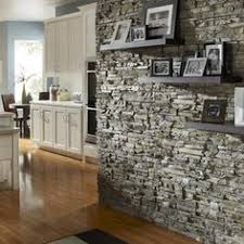 Stone Wall Tiles For Bedroom by Bedroom Wall Tile Designs The Use Of Tiles In The Living Room