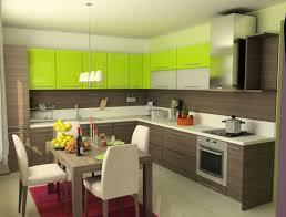 Kitchen Color Combination Ideas Kitchen Brown Kitchen Color Schemes Table Linens Cheap Undermount