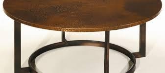 kanes furniture dining room sets perseosblog dining room site
