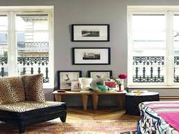 Home Decor Nyc Cheap Home Decor Nyc Affordable Home Decor Stores Nyc